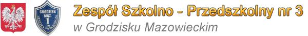 Szkoła Podstawowa nr 1 im. Henryka Sienkiewicza w Grodzisku Mazowieckim